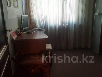6-комнатный дом, 210 м², 12 сот., Жамбыла за 25 млн 〒 в Кызыле ту-4 — фото 14