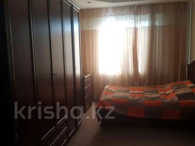 6-комнатный дом, 210 м², 12 сот., Жамбыла за 25 млн 〒 в Кызыле ту-4 — фото 15