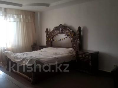 6-комнатный дом, 210 м², 12 сот., Жамбыла за 25 млн 〒 в Кызыле ту-4 — фото 16