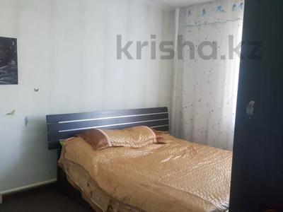 6-комнатный дом, 210 м², 12 сот., Жамбыла за 25 млн 〒 в Кызыле ту-4 — фото 17