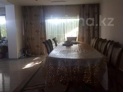 6-комнатный дом, 210 м², 12 сот., Жамбыла за 25 млн 〒 в Кызыле ту-4 — фото 18