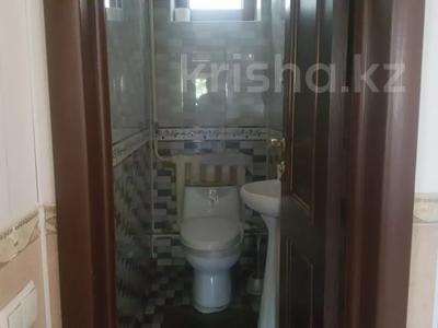 6-комнатный дом, 210 м², 12 сот., Жамбыла за 25 млн 〒 в Кызыле ту-4 — фото 19