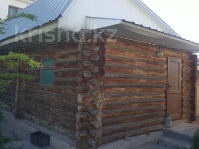6-комнатный дом, 210 м², 12 сот., Жамбыла за 25 млн 〒 в Кызыле ту-4 — фото 2