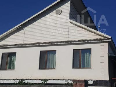 6-комнатный дом, 210 м², 12 сот., Жамбыла за 25 млн 〒 в Кызыле ту-4 — фото 20