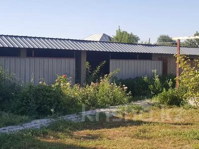 6-комнатный дом, 210 м², 12 сот., Жамбыла за 25 млн 〒 в Кызыле ту-4 — фото 21
