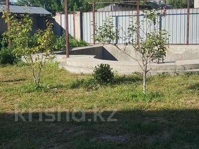 6-комнатный дом, 210 м², 12 сот., Жамбыла за 25 млн 〒 в Кызыле ту-4 — фото 3