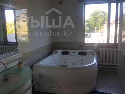 6-комнатный дом, 210 м², 12 сот., Жамбыла за 25 млн 〒 в Кызыле ту-4 — фото 4