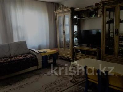 6-комнатный дом, 210 м², 12 сот., Жамбыла за 25 млн 〒 в Кызыле ту-4 — фото 5
