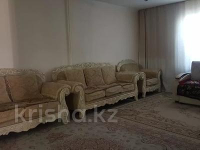 6-комнатный дом, 210 м², 12 сот., Жамбыла за 25 млн 〒 в Кызыле ту-4 — фото 6