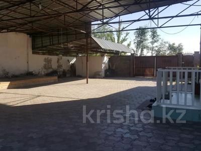 6-комнатный дом, 210 м², 12 сот., Жамбыла за 25 млн 〒 в Кызыле ту-4 — фото 7