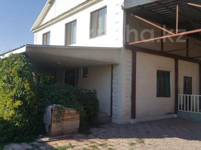 6-комнатный дом, 210 м², 12 сот., Жамбыла за 25 млн 〒 в Кызыле ту-4 — фото 8