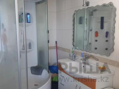 6-комнатный дом, 210 м², 12 сот., Жамбыла за 25 млн 〒 в Кызыле ту-4 — фото 9