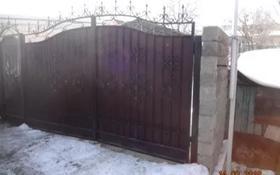 12-комнатный дом, 344.7 м², 0.077 сот., Карбижанова 91 за ~ 110.8 млн 〒 в Алматы, Медеуский р-н