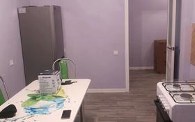2-комнатная квартира, 60 м², 2/5 этаж помесячно, Сырдария 11 за 190 000 〒 в Туркестане