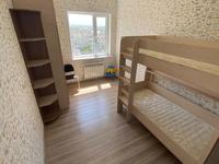 2-комнатная квартира, 65 м², 9/10 этаж на длительный срок, 18-й микрорайон, 18-й мкр за 130 000 〒 в Шымкенте, Енбекшинский р-н