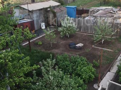 Дача с участком в 12 сот., 9 полоса за 2.5 млн 〒 в Темиртау — фото 8