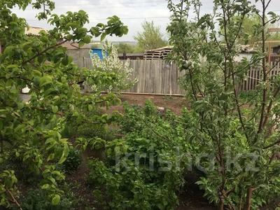 Дача с участком в 12 сот., 9 полоса за 2.5 млн 〒 в Темиртау — фото 10