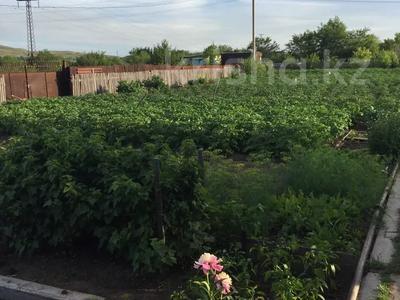 Дача с участком в 12 сот., 9 полоса за 2.5 млн 〒 в Темиртау — фото 12