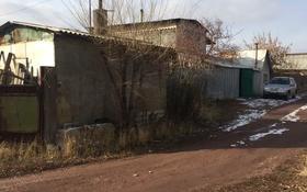 Дача с участком в 12 сот., 9 полоса за 2.5 млн 〒 в Темиртау