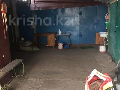 Дача с участком в 12 сот., 9 полоса за 2.5 млн 〒 в Темиртау — фото 2