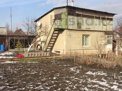 Дача с участком в 12 сот., 9 полоса за 2.5 млн 〒 в Темиртау — фото 3