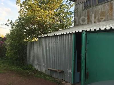 Дача с участком в 12 сот., 9 полоса за 2.5 млн 〒 в Темиртау — фото 4
