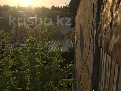 Дача с участком в 12 сот., 9 полоса за 2.5 млн 〒 в Темиртау — фото 6