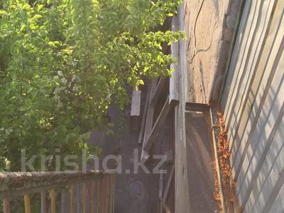 Дача с участком в 12 сот., 9 полоса за 2.5 млн 〒 в Темиртау — фото 7
