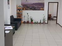 Офис площадью 204 м²