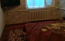 4-комнатный дом, 90 м², 9 сот., Мерекенова 15/2 за 16 млн 〒 в Талдыкоргане