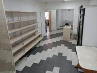 Помещение площадью 69.9 м², Б.Мамышулы 78 за 7.6 млн 〒 в Экибастузе