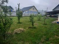 3-комнатный дом, 90 м², 9 сот., улица Есенберлина 40 за 17 млн 〒 в Талгаре