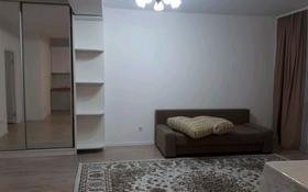 1-комнатная квартира, 46 м², 8/24 этаж помесячно, Мухаметханова 15 за 100 000 〒 в Нур-Султане (Астана), Есиль р-н
