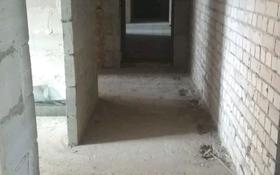 4-комнатная квартира, 106 м², 2/9 этаж, Жумабаева 60/4 — Айнаколь за 28 млн 〒 в Нур-Султане (Астана)