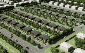 3-комнатная квартира, 117 м², Республики — Улы Дала за ~ 30.2 млн 〒 в Косшы