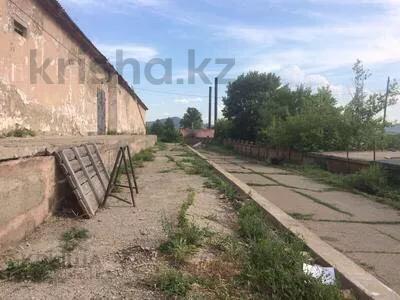 Склад бытовой 61 сотка, Геологическая 1 за 800 000 〒 в Усть-Каменогорске — фото 4