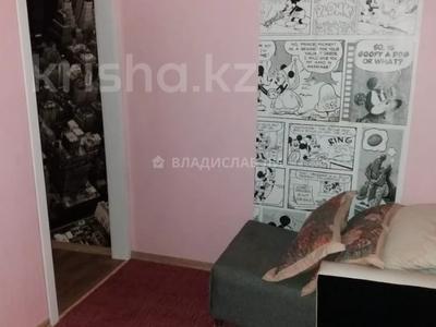 2-комнатная квартира, 44 м², 1/4 этаж, Панфилова — проспект Райымбека за 18.8 млн 〒 в Алматы, Алмалинский р-н — фото 2