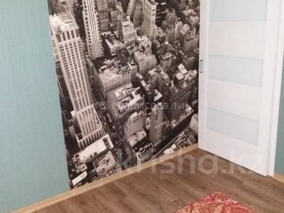 2-комнатная квартира, 44 м², 1/4 этаж, Панфилова — проспект Райымбека за 18.8 млн 〒 в Алматы, Алмалинский р-н — фото 3