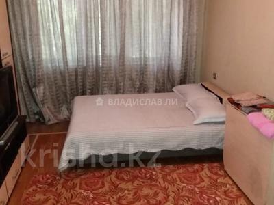 2-комнатная квартира, 44 м², 1/4 этаж, Панфилова — проспект Райымбека за 18.8 млн 〒 в Алматы, Алмалинский р-н — фото 6