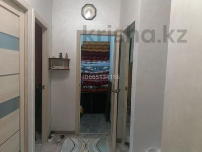 3-комнатная квартира, 72.7 м², 5/5 этаж, 11-й мкр 12 за 18 млн 〒 в Актау, 11-й мкр
