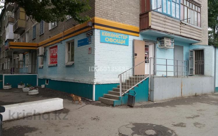 Магазин площадью 148 м², Уральская 2 за 27 млн 〒 в Костанае