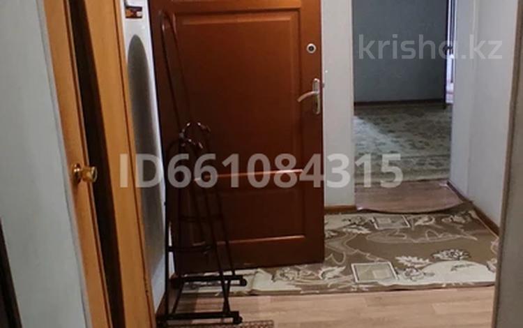 4-комнатная квартира, 92 м², 2/5 этаж, Т. Рыскулова 59А — Мира-Рыскулова за 10 млн 〒 в Актобе, Старый город