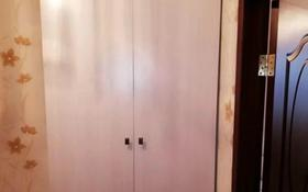 1-комнатная квартира, 39 м², 6/25 этаж, Абая 92/3 за 13 млн 〒 в Нур-Султане (Астана), р-н Байконур