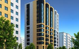 2-комнатная квартира, 64.54 м², Каиыма Мухамедханова 4/4 за ~ 19 млн 〒 в Нур-Султане (Астана), Есиль р-н