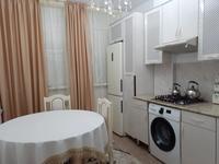 2-комнатная квартира, 49.2 м², 4/5 этаж