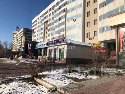 Здание, площадью 80 м², проспект Тауке хана 33 за 130 млн 〒 в Шымкенте — фото 3