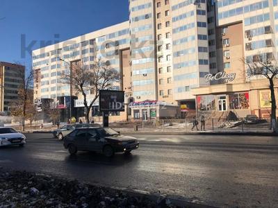 Здание, площадью 80 м², проспект Тауке хана 33 за 130 млн 〒 в Шымкенте — фото 5