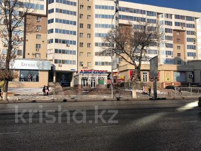 Здание, площадью 80 м², проспект Тауке хана 33 за 130 млн 〒 в Шымкенте — фото 6