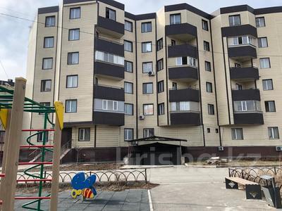 1-комнатная квартира, 37.6 м², 3/6 этаж, мкр Зердели (Алгабас-6) за 13.5 млн 〒 в Алматы, Алатауский р-н