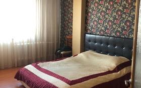 2-комнатная квартира, 77.4 м², 3/9 этаж помесячно, Ткачева 5 за 130 000 〒 в Павлодаре